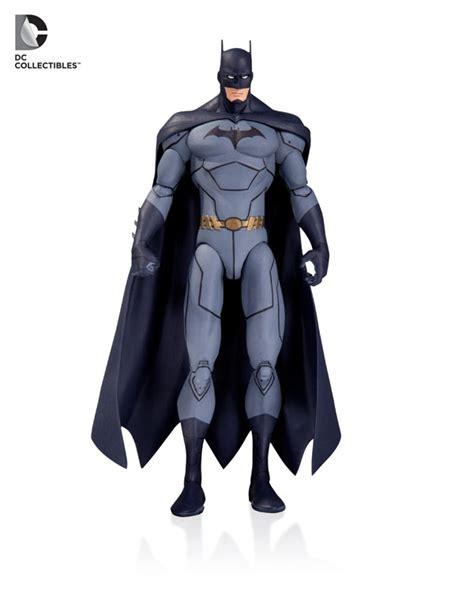 son of batman figure dc collectibles robin dc collectibles reveals toy fair 2014 lineup
