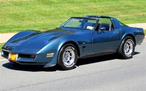 1980 chevy corvette for sale 1980 chevrolet corvette 1980 chevrolet corvette for sale