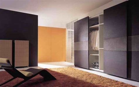Contemporary Closet Doors Sliding Closet Doors Contemporary