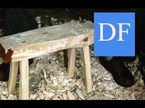 youtube woodworking bench best 25 youtube woodworking ideas on pinterest