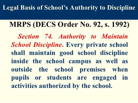 thesis about education problems pdf legal issues in education essay thedrudgereort549 web