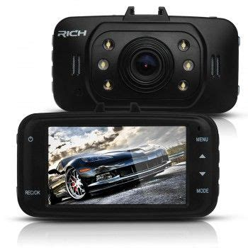 how to buy best dashboard camera for your car? | reviews