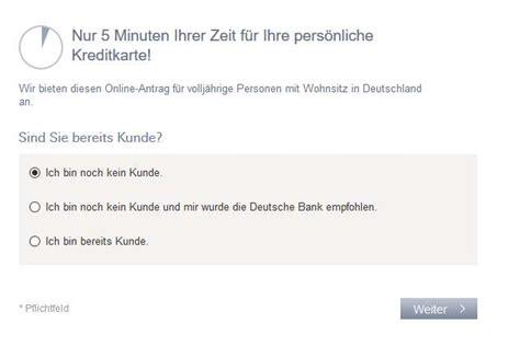 deutsche bank kreditkarte ausland wie viel bargeld kann ich im ausland abheben