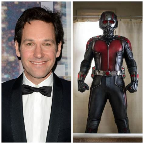actor ant man 15 actors cast in quot captain america civil war quot proving