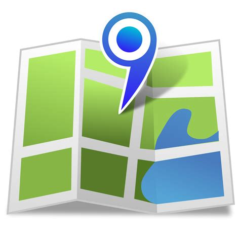 map icon file map icon svg wikimedia commons