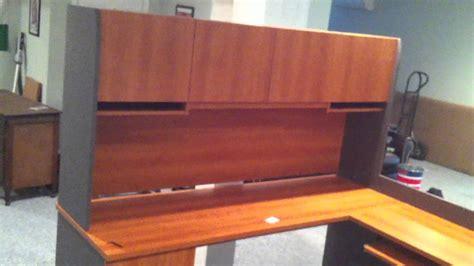 bestar desk assembly bestar u shaped office desk assembly service in dc md va