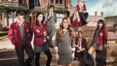 house of anubis anubis movie for kids