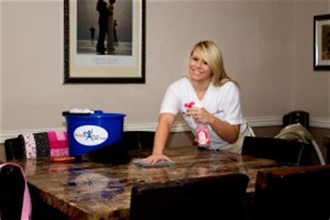Apartment Cleaning Services Tx Bartonville Tx Service And House Cleaning