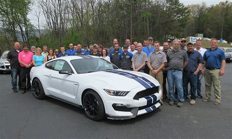 andy shaw ford sylva new used ford dealer serving