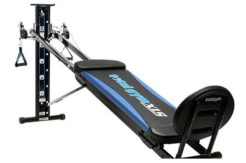 home gym deals direct