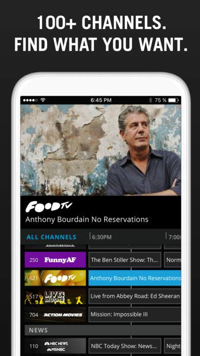 pluto tv apk pluto tv live tv and app android apk
