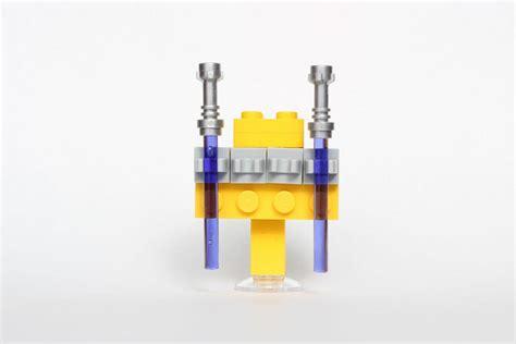 master windu lightsaber jual lego lightsaber master windu 2pcs jual lego