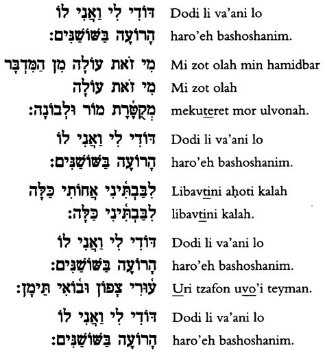 hebrew quotes and translations quotesgram