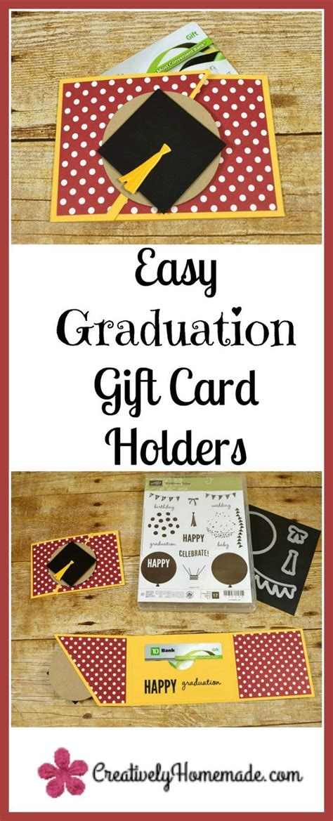 Graduation Gifts - 25 best ideas about graduation gifts on grad