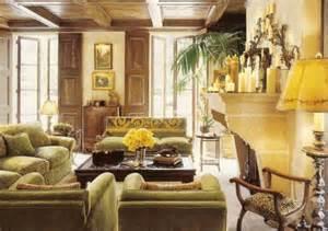 tuscan living room design linda s dream house pinterest