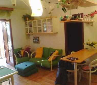 appartamenti in vendita a lignano sabbiadoro da privati appartamenti vendita da privati lignano sabbiadoro