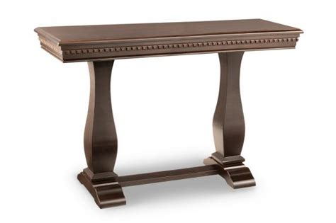 Sofa Tables Toronto Hereo Sofa Sofa Table Toronto