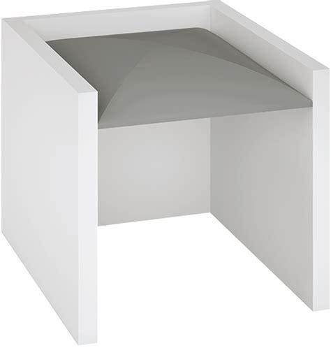 soffitto a volta soffitto volta a crociera idee di design nella vostra casa
