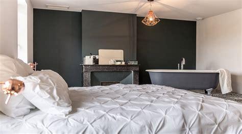 chambres d hotes albi chambres d hotes albi chambres d 39 h tes lettie chambre