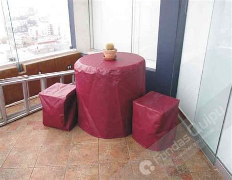 fundas muebles terraza fundas para muebles de terraza fundas quipu fundas