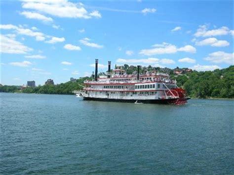 newport boat rides newport cincinnati ohio river boats scenic boat rides on
