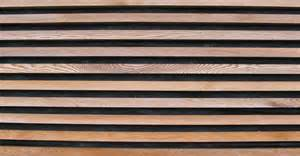Exterior Timber Cladding Timber Shiplap Cladding Wood Cladding Weatherboards