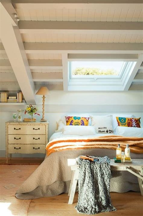 pinterest attic bedroom myidealhome attic bedroom think decor felices sue 241 os