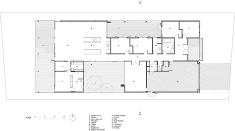 florida beach house plans architecture photography floor plan 120105