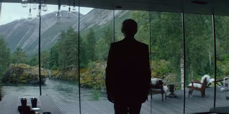 ex machina the performative nature of humanity between this brilliant sci fi film is one of the best movies you