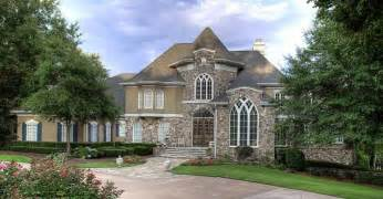 homes for ga homes for and subdivision sales