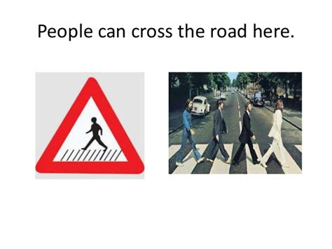 how to get more people on cross road symbols and meanings