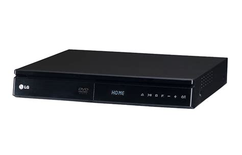 Home Theater Lg Lhd675 lg lhd675 dvd home theater system with dual subwoofers lg uae