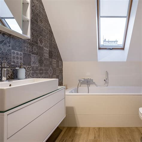 bathroom showrooms hillington bathroom mirrors hillington 28 images 47 best images