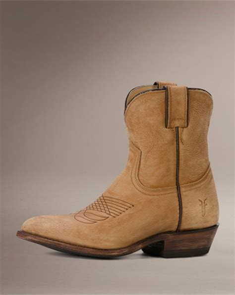 pioneer frye boots pioneer frye boots 28 images 17 best images about my