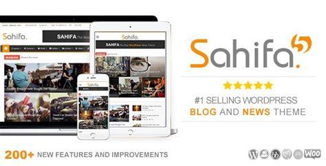 share themes sahifa share theme sahifa theme đẹp cho blog tin tức