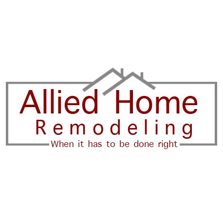 allied home remodeling in rolesville nc 27571 citysearch