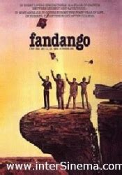 who directs fragrance commercials fandango groovers fandango filmi fandango filmi