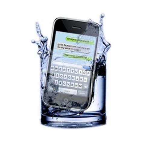 iphone bagnato non si accende iphone 4 nero o bianco a1332 assistenza e riparazione