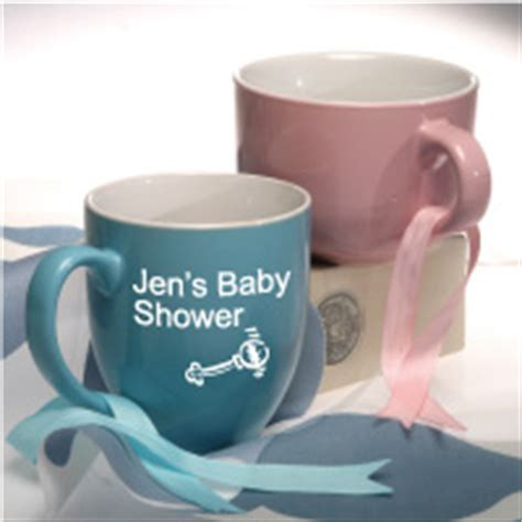 Cheap Personalized Baby Shower Favors by Baby Shower Decorations Wholesale Best Baby Decoration
