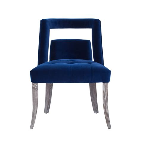 Blue Velvet Dining Chairs Chairs Amusing Blue Velvet Dining Chairs Ideas Light Blue Velvet Dining Chairs Velvet Dining
