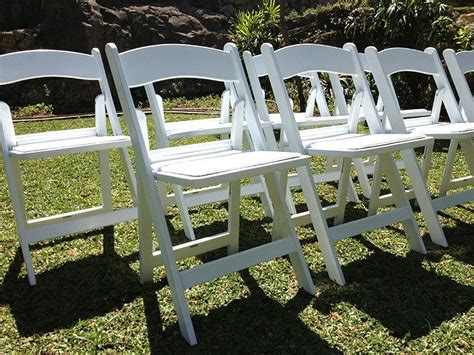 sofa for rent philippines chairs for rent in manila wedding chair ideas and style