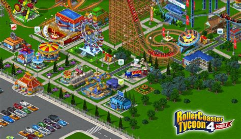 download game dev tycoon mod apk rollercoaster tycoon 2 game download and play free autos