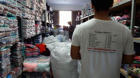 Grosir Murah Pusat Obral Grosir Baju Anak 5000 Mukena Katun Jepang