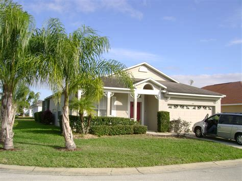 insure house house insurance in florida 28 images insurance companies in florida images