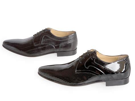 scarpe bimbo nero giardini scarpe da uomo nero giardini mocassini timberland prezzo