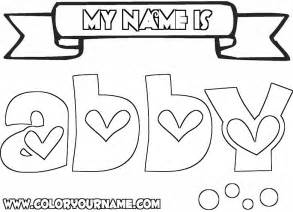Sydney Name Coloring Pages sketch template