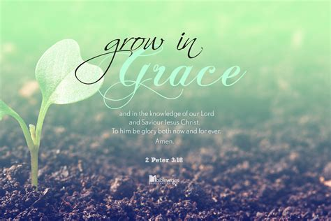 grow  grace crossmap