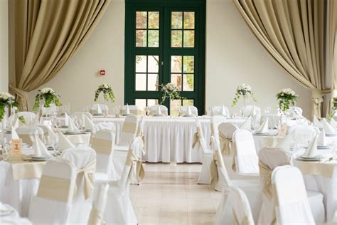 top table seating plan wedding advice wedding ideas