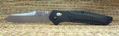 coolest knives for sale knife junkie 5 favorite folding blades for edc