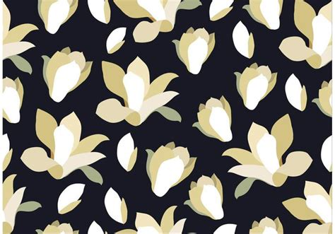 flower pattern on white background black and white floral patterns flower patterns